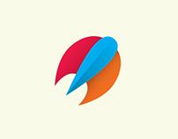 Branding | Nubizate