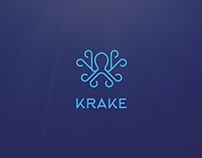 Krake | Video game