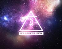 Starstruck Clothing