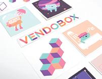 VendoBox