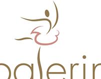 Balerina studio project
