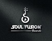 SOUL FUSION Records