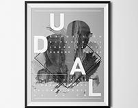 """Exposición de fotografía """"Dual"""""""