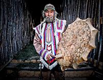 Yakut: The living ancestors