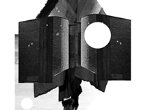 Yohji Yamamoto FW 2014/15