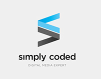 Simply Coded