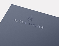 Akoya A'telier