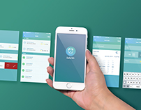Todo App UI
