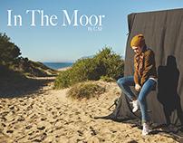 """""""In The Moor"""""""