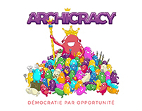Archicracy