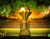 African Championship - التحدي الافريقي