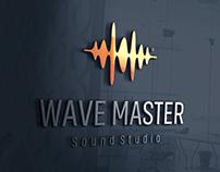 wave master sound studio turkey