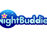 NightBuddies