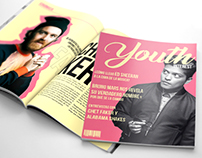 Youth Interest (Revista)