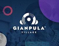 Gianpula