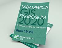 2020 MAGIC Conference Sponsorship Materials
