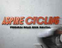 Aspire Cycling