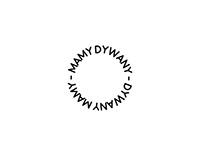 MAMY DYWANY (round rugs) IDENTITY | 2017