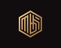 Mimi's Bright House Logo Design & Initial Concept