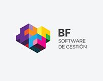 BF Software de Gestión