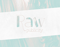 Raw Publicity