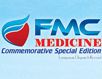 Family Medicine Clinic Commemorative Special Edition