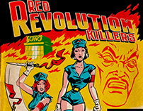 Red Revolution Killers