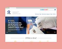 IFPMA website