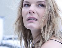 Constance Hersh (Short Film)