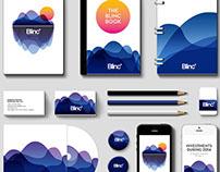 Blinc - New identity 2014