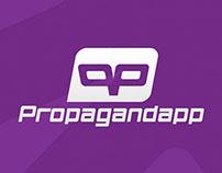propagandapp