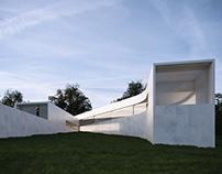 Coimbra-Steinman house