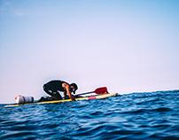 Photography of a World Record - KÕA