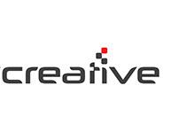 Project: Astar creative logo