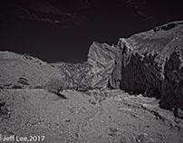 Nowhere Canyon