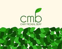 Chay Micheal Beay