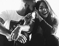 ricardo/susana//lovers