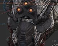 Alien_head 1