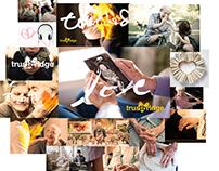 Healthcare | Rebranding | Concepts
