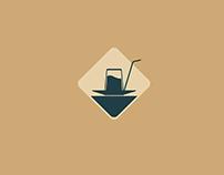 Coffee-Tubrok
