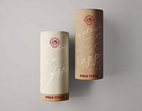 Us Polo Assn / Box Design For Showcase