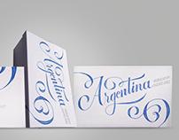 Box Argentina