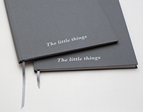 The little things, FMP