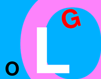 LOGOFOLIO      🍑