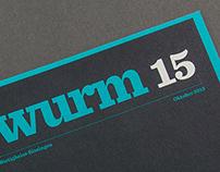Ohrwurm 15