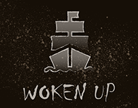 Woken up - iOS - Swift - Spritekit - Quest mobile game