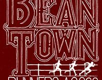 Bean Town Runners