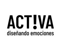 ACT!VA