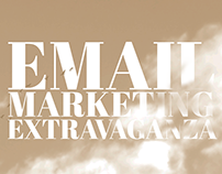 Emails Miolo Wine Group