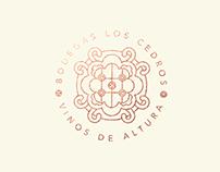 Bodegas Los Cedros